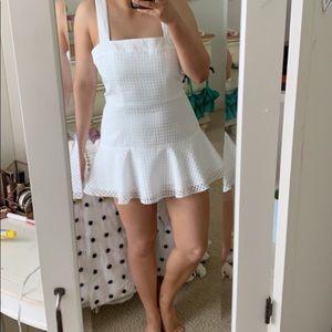 0d80c03769 Amanda Uprichard Dresses - Amanda Uprichard Annalise Dress